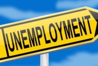 India Unemployment