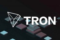 TRONs BitTorrent Tokens
