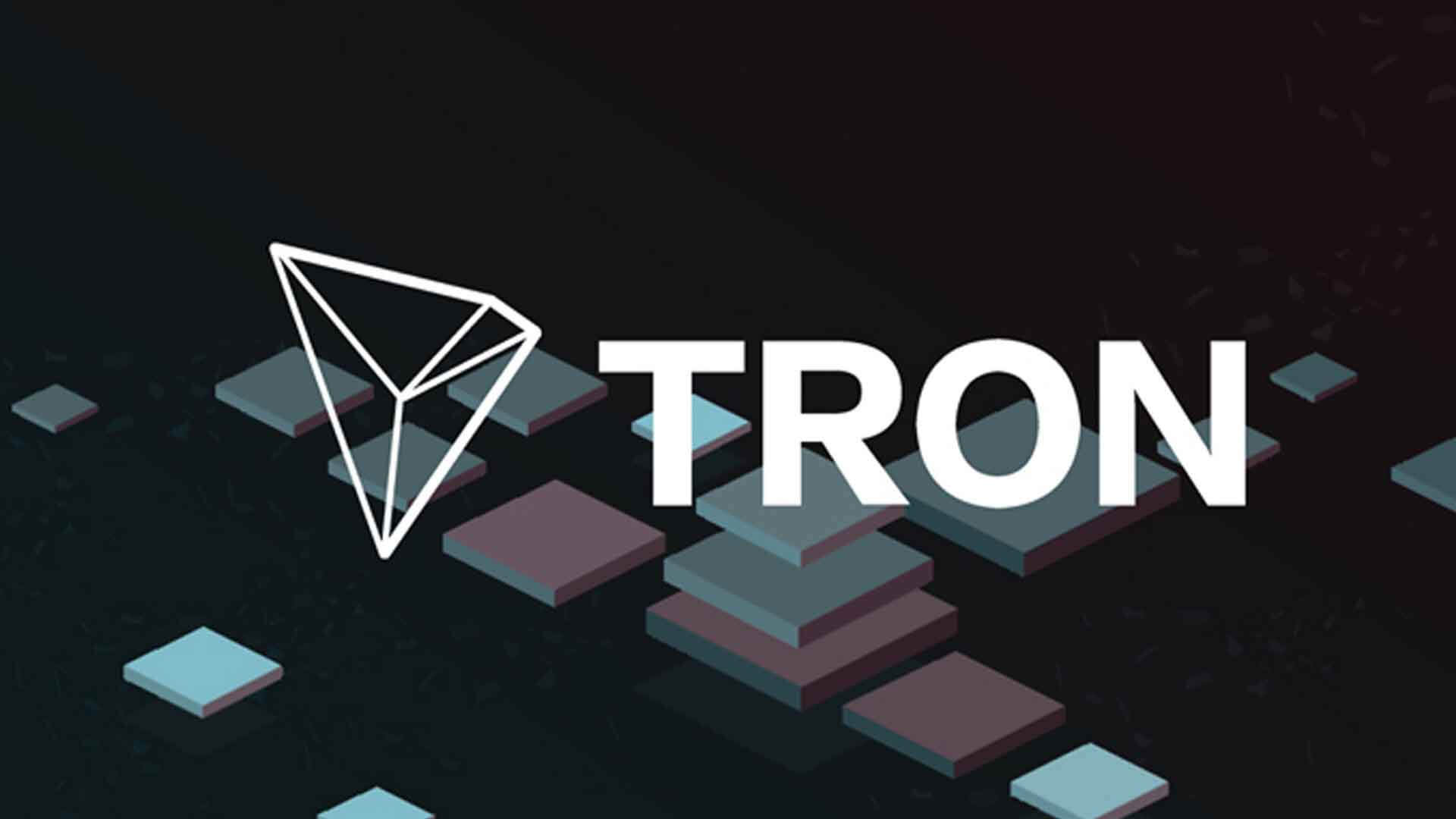 TRONs BitTorrent Tokens