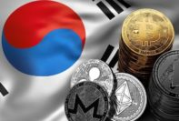 Top South Korean Exchanges