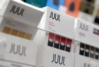Altria investment in Juul worries investors