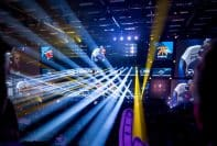 Finnish Gaming Giant