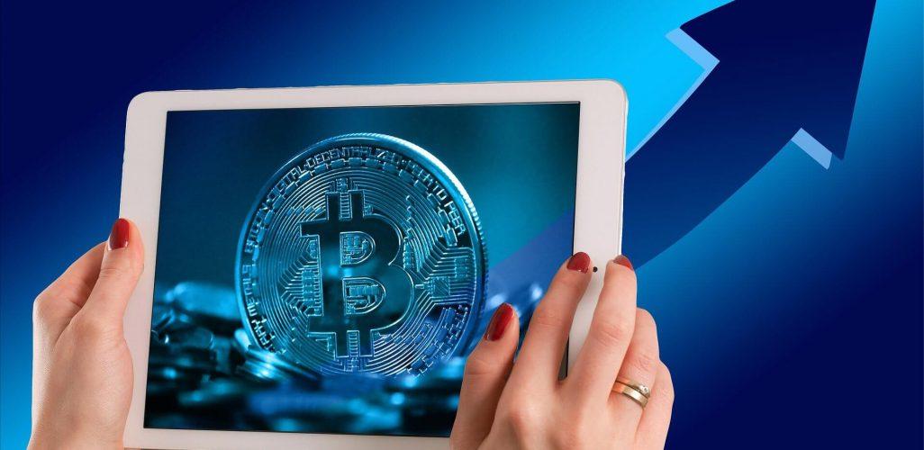 Future Looking Bright for Bitcoin - FinanceOrange