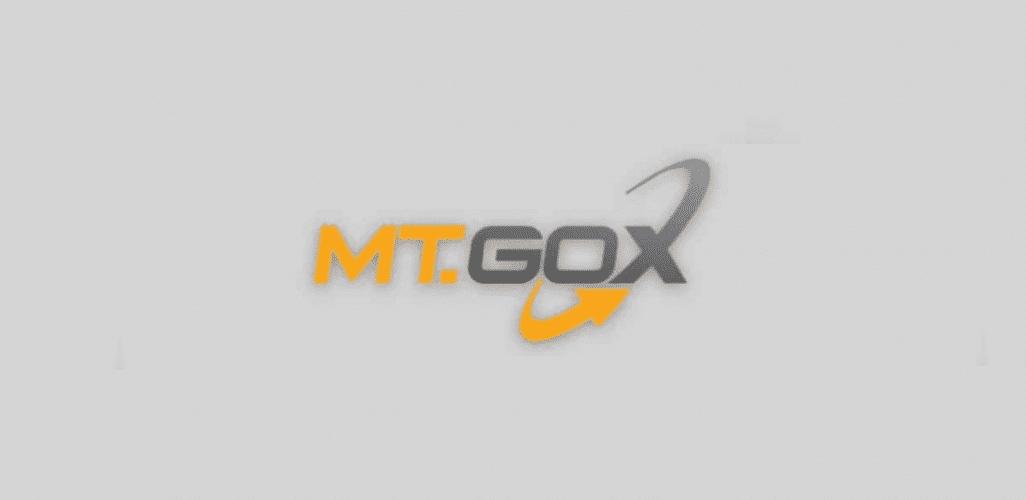 Good News for Mt. Gox