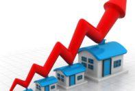 Housing Market To Improve