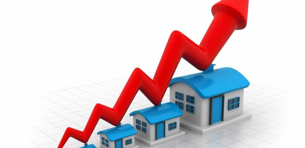 Housing Market To Improve