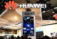Huawei Must Decide