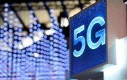 Huawei and Etisalat Join Hands to Launch 5G