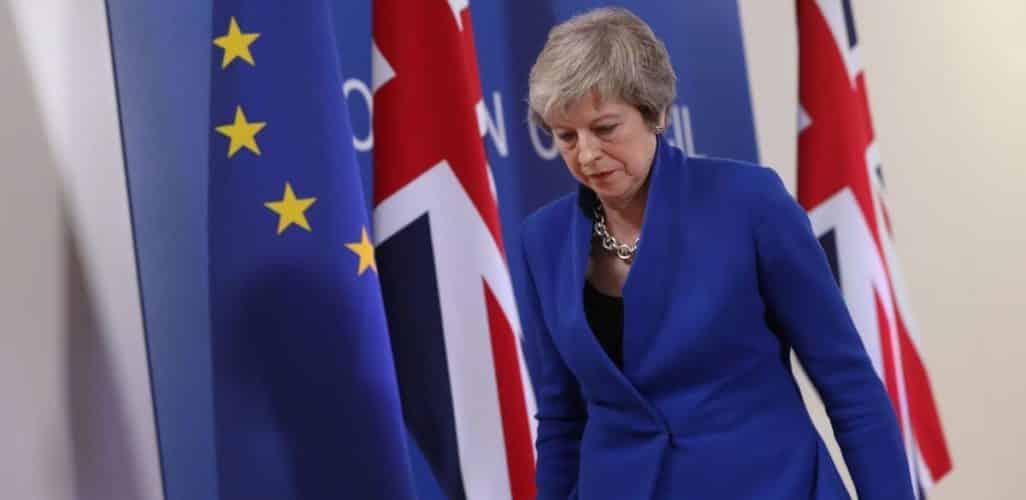 Make UK Warns