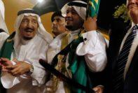 Oil Deal Between Russia and Saudi Arabia Looks Unstable
