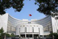 Turkish Central Bank