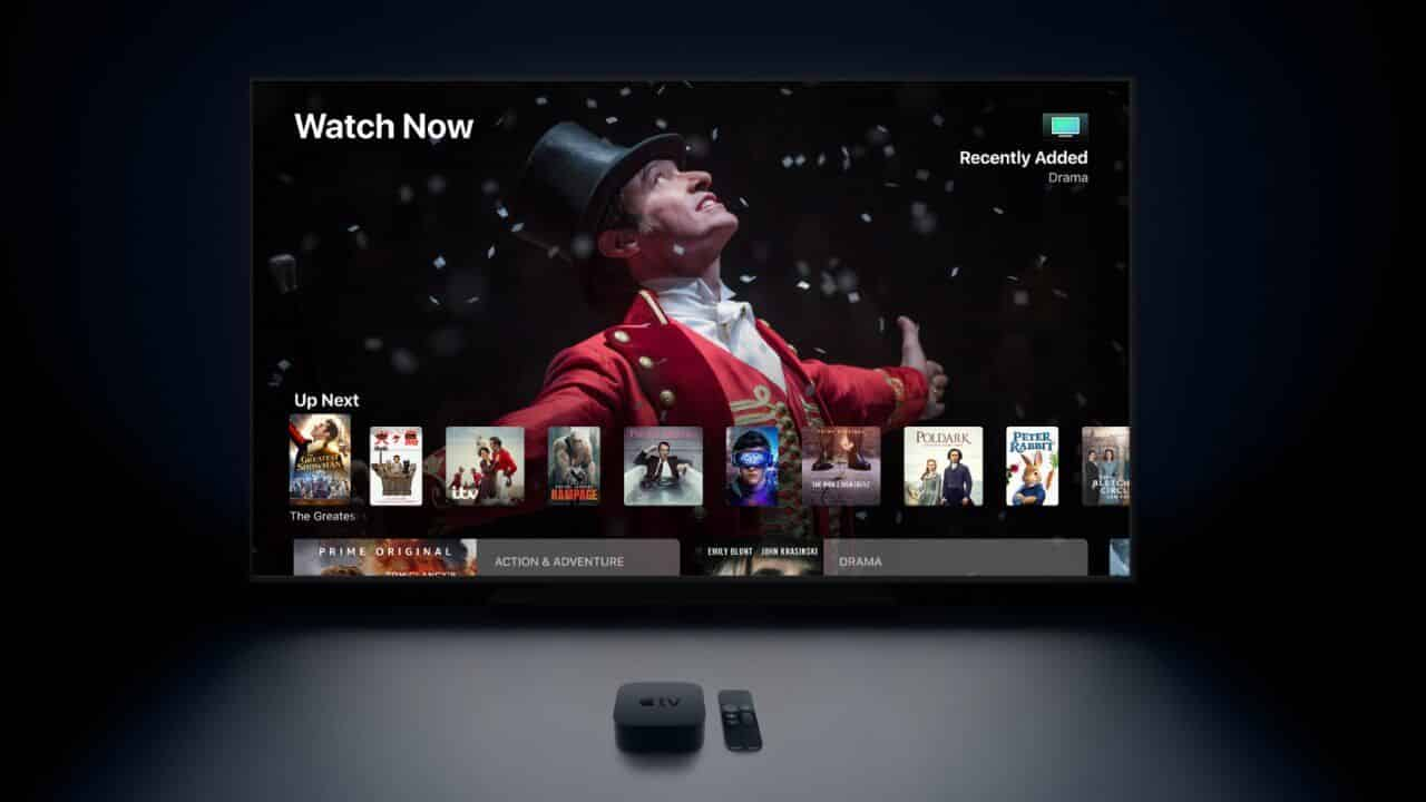 Apple Likely to Launch TV And Video Service