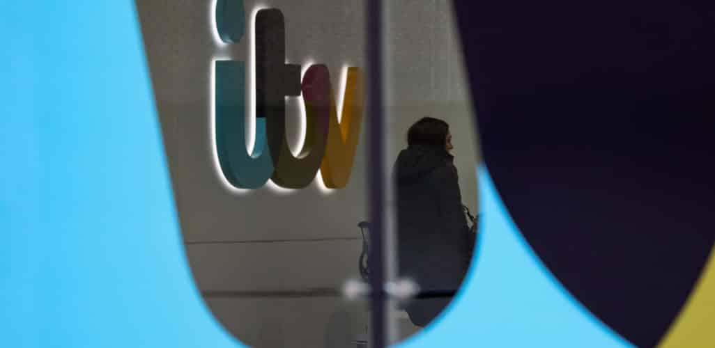 Britains ITV Forecasts Ad Sales Plummet Due to Bre