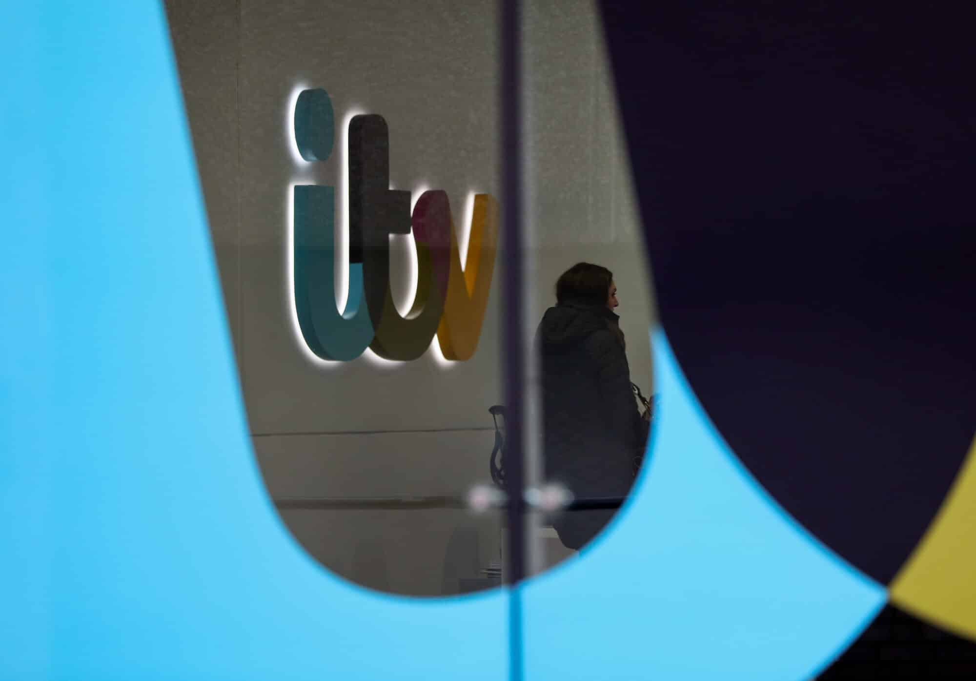 Britains ITV Forecasts Ad Sales Plummet Due to Bre