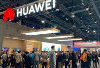Huawei Sues the US Government and Calls Ban Unconstitutional