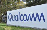 Qualcomm Owes Apple