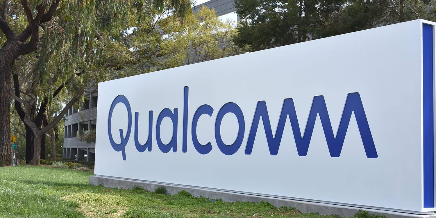 Qualcomm Owes Apple