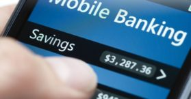 US Mobile Bank Chime Joins the Unicorn