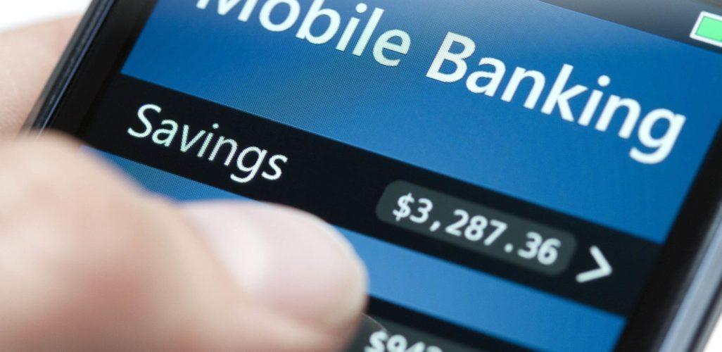 US Mobile Bank Chime Joins the Unicorn Star-Up Club with A