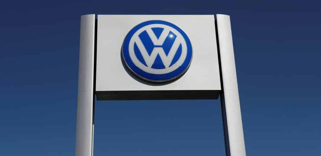 US Sues Volkswagen and ex-CEO for Fraud over Dieselgate