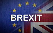 brexitbackground-1