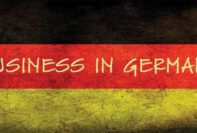 business in germany copy