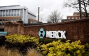 merck_original