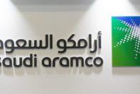 saudi_aramco001-e1496709253329