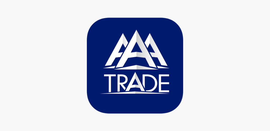 AAATrade, One-Stop Solution To All Your Investment Needs