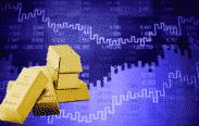 Gold dips as stock markets cheer U.S. China trade optimism