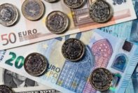 Pound Reaches Four Month High Amid Brexit Breakthrough Optimism