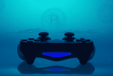 What Benefits Will Cryptocurrency Bring For Video Gaming_