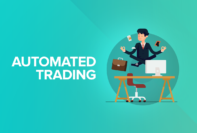 Create and Backtest Your Automated Crypto Trading Strategy