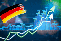 German Economy Narrowly Beats Recession