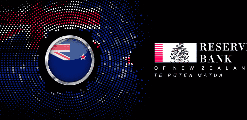Reserve Bank of New Zealand Keeps Interest Rates Unchanged
