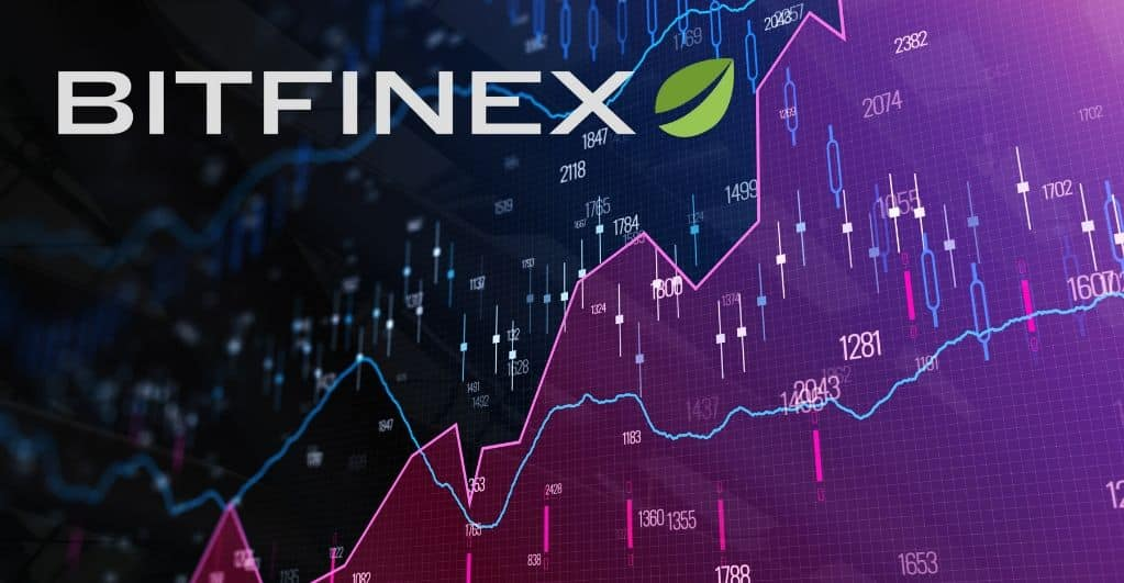 Bitfinex Exchange Increased Maximum Leverage on Margin Trading