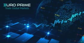 Enjoy Low Cost Trading with Euro Prime