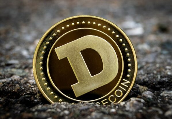 Beginners Guide to Dogecoin