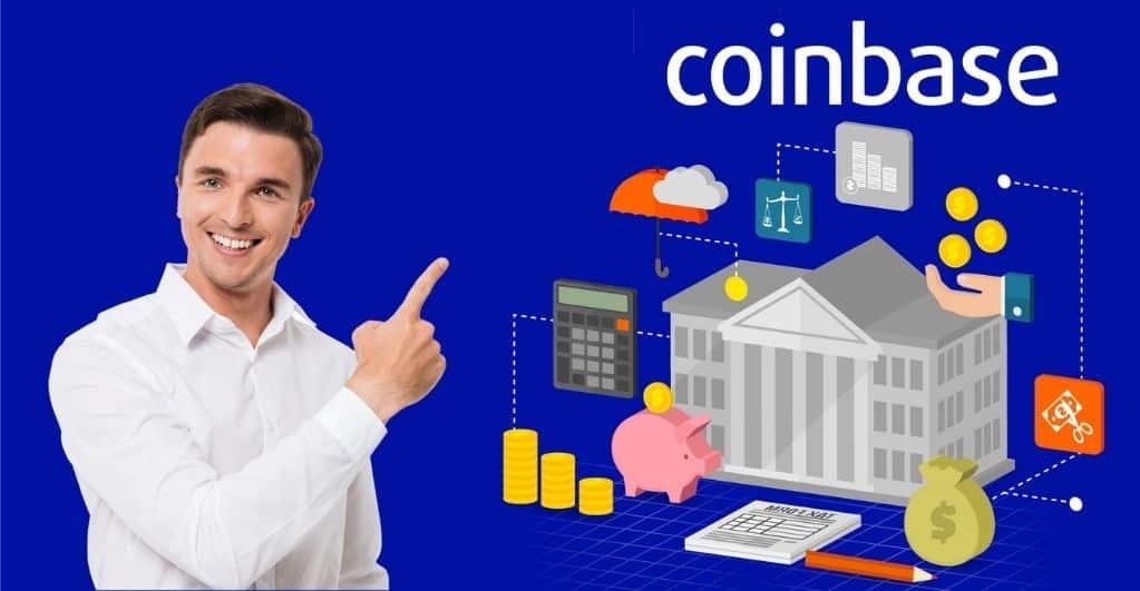 Coinbase Pro v/s Coinbase