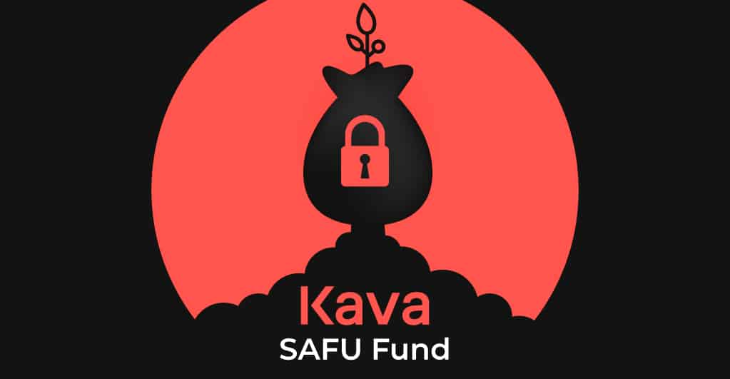 Kava Launches Kava SAFU Fund to Ensure the Security of Investments