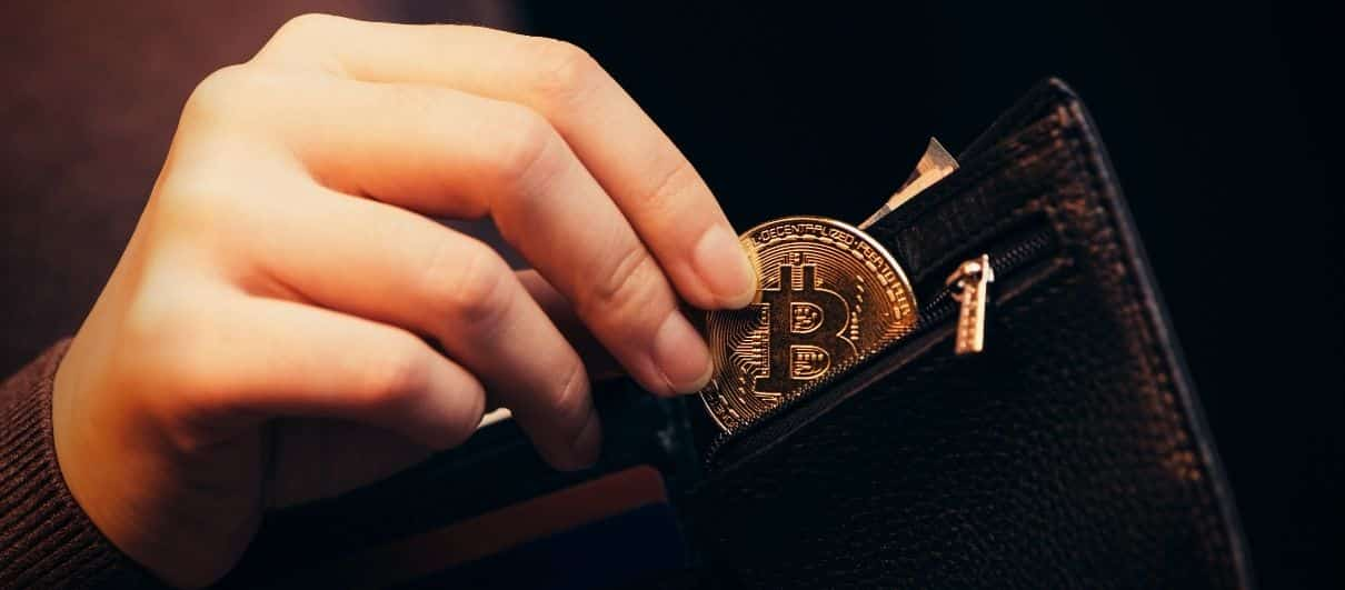 Is Investing in Bitcoin Rational?